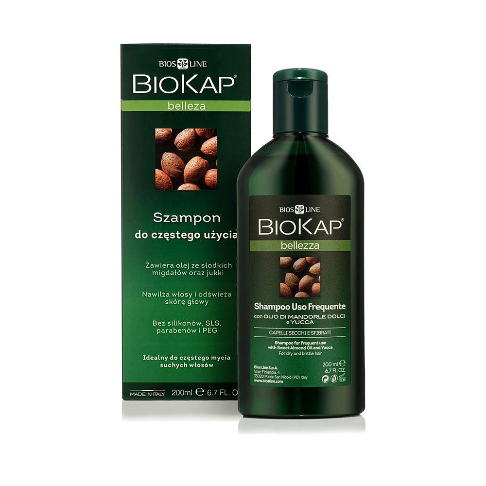Biokap-Bellezza-Szampon-czest.uzycie.opak+but
