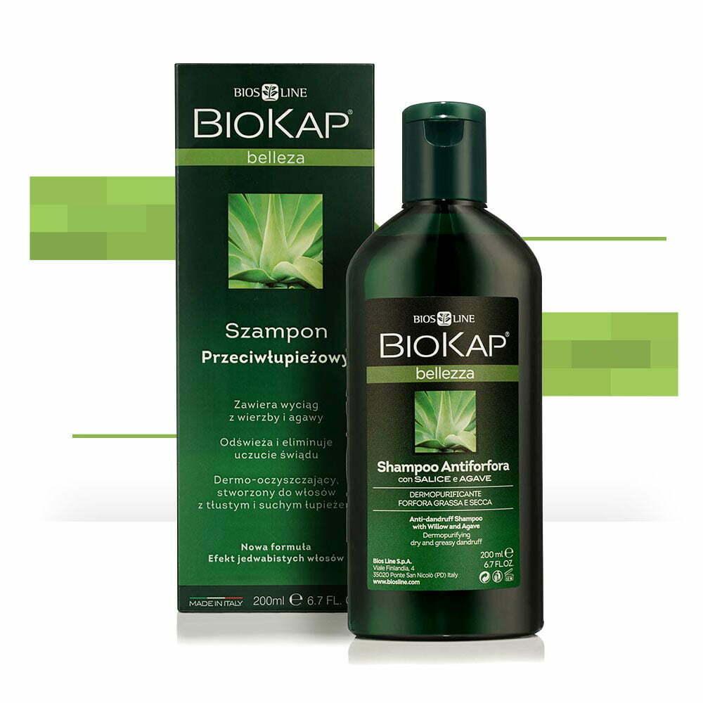 szampon_przeciwlupiezowy