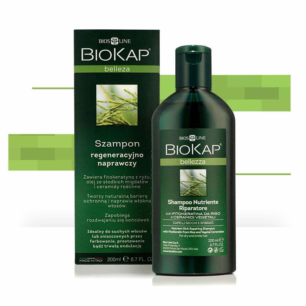 szampon_regeneracyjno_naprawczy